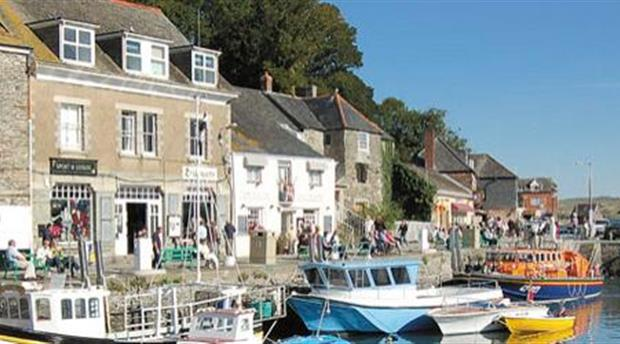 """Image result for padstow tourist information office"""""""