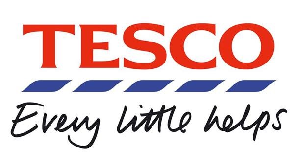 Tesco - St. Austell Picture 1