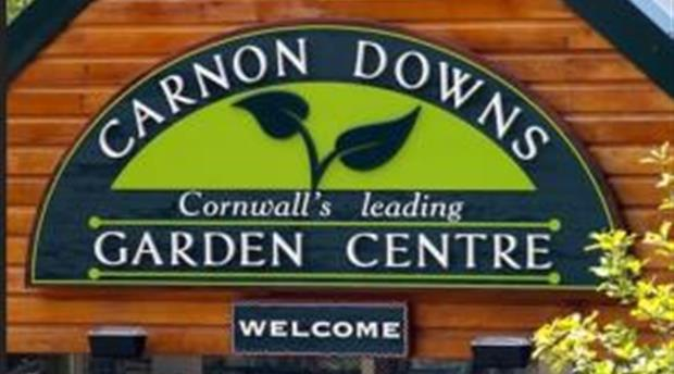 Carnon Downs Garden Centre Picture 1