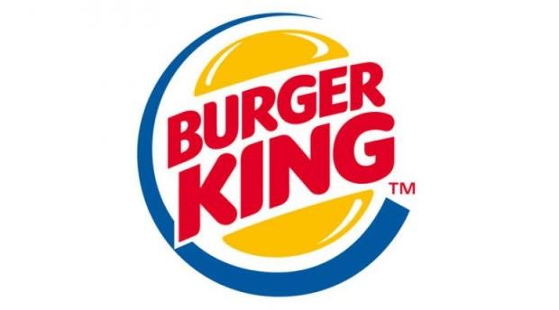 Burger King Picture 1