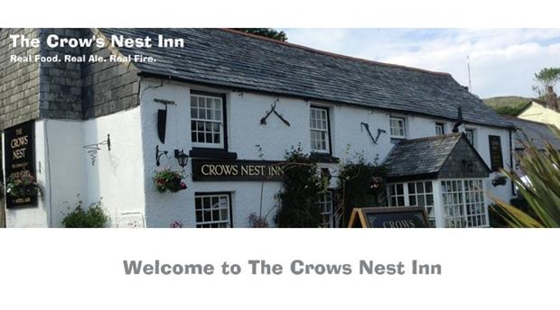 Crows Nest Inn Picture 1