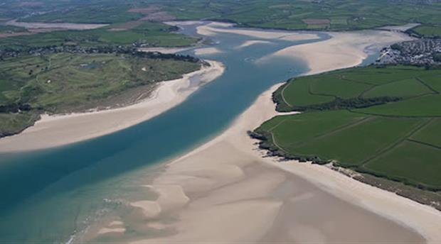Padstow Area Picture 1