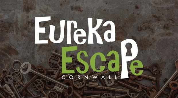 Eureka Escape Cornwall - Truro Picture 1