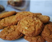 Cornish Fairings Picture
