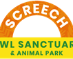 Screech Owl Sanctuary Picture