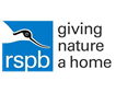Who is the RSPB Picture