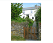 Lamorna Cottage Picture