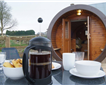 Well Farm Cottages & Glamping Picture