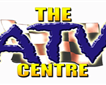 The ATV Centre Picture