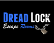 DreadLock Escape Rooms Picture
