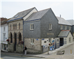 Liskeard Information Centre Picture