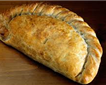 Cornish Pasty Picture